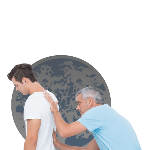 Interoperable Billing and Engagement For Chiropractors