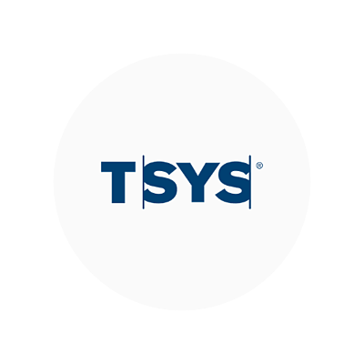 T|SYS|