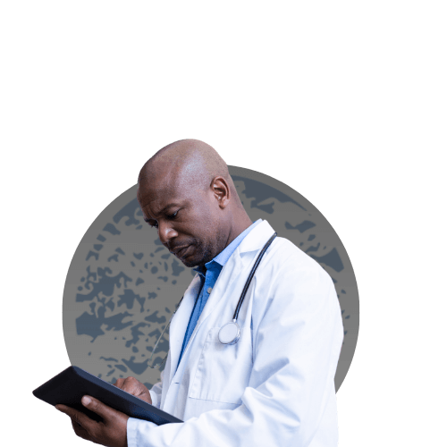 Configurable Healthcare Solutions   EHR, Engagement and More